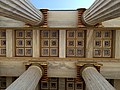Academy of Athens by ArmAg (10).jpg