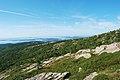 Acadia 2012 08 22 0342 (7958488124).jpg