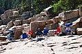 Acadia 2012 08 22 0417 (7958512954).jpg