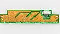 Acer Extensa 5220 - Columbia Scroll board-5352.jpg