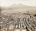 Achille Mauri Napoli 01.jpg