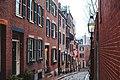 Acorn Street, Boston, United States (Unsplash).jpg