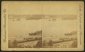 Across the Mississippi river at St. Paul, Minn, by Woodward Stereoscopic Co..png