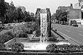 Acueducto de Chapultepec, Cascada.JPG