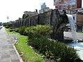 Acueducto de Chapultepec II.jpg