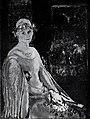 AddamsClifford BlackRosette 1926Expo.jpg