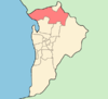 Adelaide-LGA-Playford-MJC.png