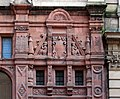 Adelphi Bank, terracotta decoration.jpg
