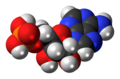 Adenosine-monophosphate-3D-spacefill.png