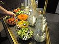 AdminCon2015 - eine gesunde Veranstaltung.JPG