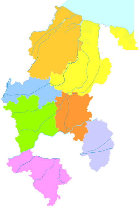 Administrative Division Binzhou.png