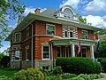 Adolph H. Kayser House.jpg
