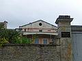 Adolphe Guillon-Vézelay (2).jpg