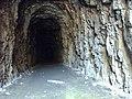Adra Tunnel - panoramio - Kiwibirdman.jpg