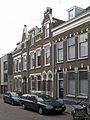 Adriaan van Bleijenburgstraat 47 Dordrecht.jpg