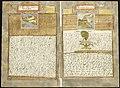 Adriaen Coenen's Visboeck - KB 78 E 54 - folios 195v (left) and 196r (right).jpg