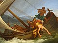 Adrien Manglard 'Jonas falling into the Sea' detail.jpg