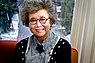 Adrienne Clarkson by Andrew Rusk.jpg