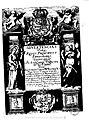Advertencias para Reyes Principes y Embaxadores 1643.jpg