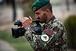 Advising ANA goes beyond combat roles 130407-A-GZ125-004.jpg