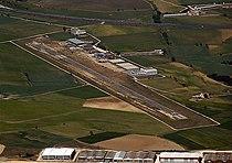 Aeròdrom d'Òdena.jpg