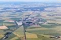 Aerial, Le Plessis-Belleville (SIAE2210).jpg