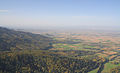 Aerial View - Schwarzwaldausläufer1.jpg