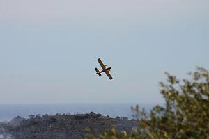 Aerial firefighting in Villeneuve-Loubet (3).jpg