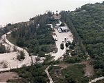 Aerial photographs of Florida MM00034290x (6990814238).jpg