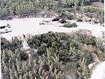 Aerial photographs of Florida MM00034295x (7136911161).jpg