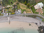 Aerial view of Anne Port in Jersey.jpg