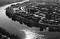 Aerial view of Holyoke and Connecticut River.JPG