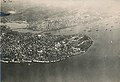 Aerial view of Istanbul 19 March 1918.jpg