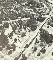 History of Bay Area Rapid Transit - Wikipedia