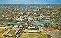Aerial view postcard of Harvard Stadium, circa 1960s.jpg