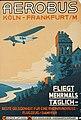 Aerobus Poster (19477940325).jpg