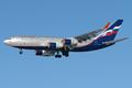 Aeroflot Il-96-300 RA-96008 SVO 2011-3-10.png