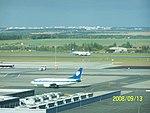 Aeroport Praha - panoramio.jpg