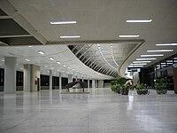 Aeroporto de Confins.jpg
