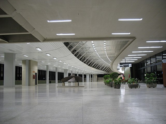 Tancredo Neves International Airport_1