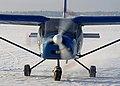 Aeroprakt A-22L (4322026004).jpg