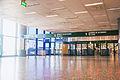 Aeropuerto (9382103159).jpg