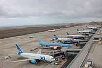 Aeropuerto de Tenerife Sur.jpg