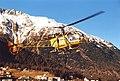 Aerospatiale SA-315B Lama, Heli Bernina AN0219483.jpg