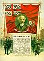 Affiche électorale de Wilfrid Laurier.jpg