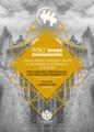 Affiche pour WLM 2016 version mixte.png