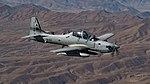 Afghan Air Force aircraft YA-1513 in 2018.jpg