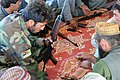 Afghan Local Police learn weapons safety DVIDS488124.jpg