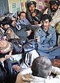 Afghan Uniformed Police shura 120108-N-CI175-032.jpg