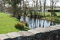 Afon Erch - geograph.org.uk - 379764.jpg